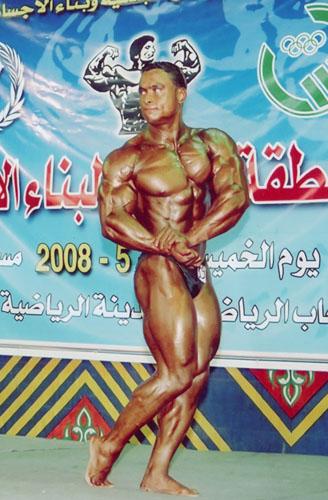 bodybuilding2_2