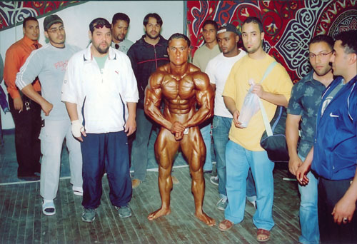 bodybuilding3_2